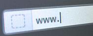 Spletna domena