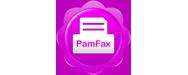 PamFax (spletni faks)