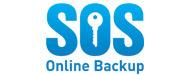 SOS Backup & Restore