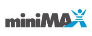 miniMAX (računovodski program)