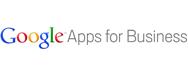 Google Aplikacije za poslovne uporabnike