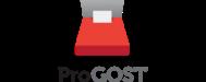 ProGOST - elektronska knjiga gostov